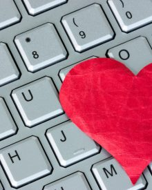 internet dating tips
