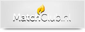 matchclub