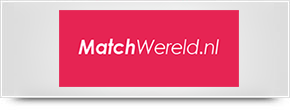 matchwereld