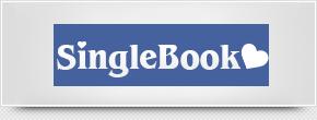 singlebook