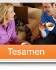 Tesamen Be