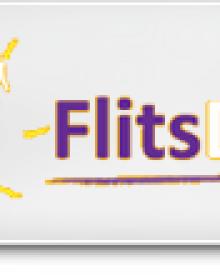 flitsdate