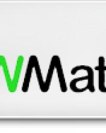 jwmatch