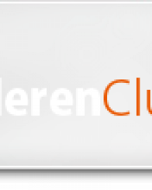 ouderenclub