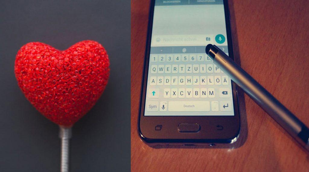 Whatsappsexdating-Datingautoriteit-Nederland