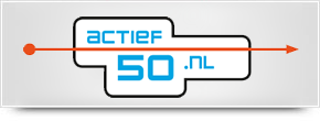 actief-50 review