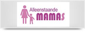 alleenstaande-mamas review