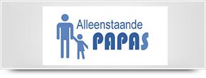 alleenstaande-papas review