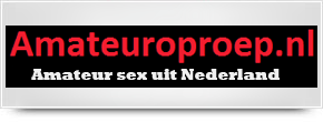 amateuroproep review