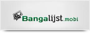 bangalijstmobi review