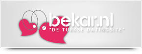bekarnl review