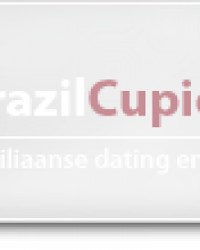 brazil-cupid review