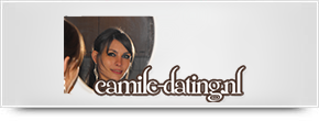 camiledating review