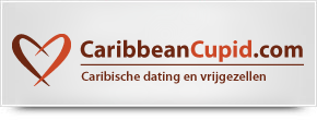 caribbean-cupid review