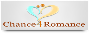 chance4romancecom review