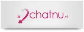 chatnu review