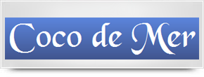 coco-de-mer review