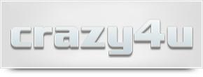 crazy4unet review