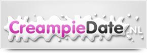 creampiedate review