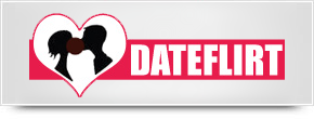 dateflirt review
