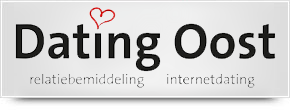 dating-oost-relatiebemiddeling review