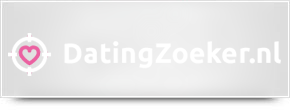 dating-zoeker review