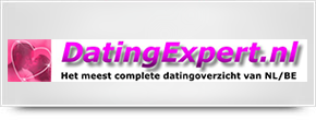 datingexpert review