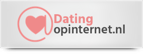 datingopinternet review