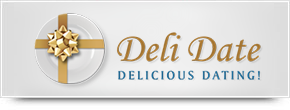 delidate review