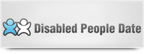 disabled-people-date review