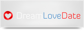 dreamlovedate review