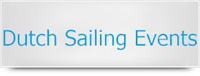 dutch-sailing-events review