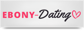 ebony-dating review