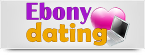 ebonydating review