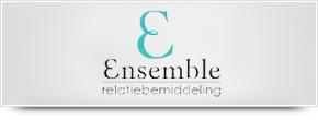 ensemble-relatie review