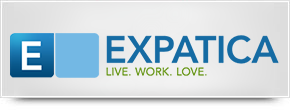 expatica-dating review