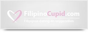 filipino-cupid review