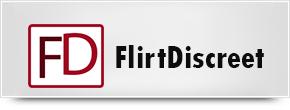 flirtdiscreet review