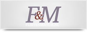 flirtenmatch review