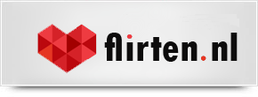 flirtennl review