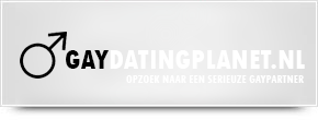 gay-dating-planet review