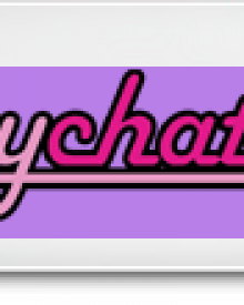 gaychat review