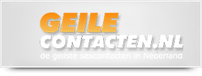 geilecontactennl review