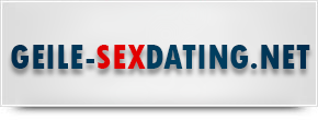geilesexdating review