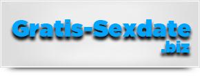 gratis-sexdatebiz review