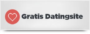 gratisdatingsitenu review