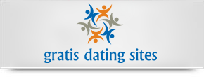 gratisdatingsitesorg review