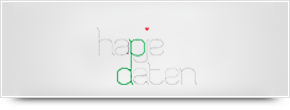 hapje-daten review