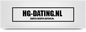 herpes-dating review