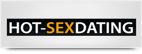 hot-sexdating review
